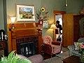 Living Room (3650655376).jpg