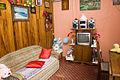 Living room (180633503).jpg