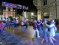 Ljubljana (15128020732).jpg