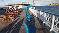Llandudno Pier, N Parade, Llandudno LL30 2LP, UK - panoramio.jpg