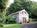 Llangranog Mill - geograph.org.uk - 40151.jpg