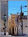 Lo stile di Malta a Zejtun - panoramio.jpg