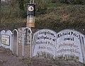 Local Memorials (geograph 4726337).jpg
