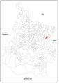 Localisation de Tajan dans les Hautes-Pyrénées 1.pdf