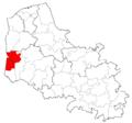 Localisation de la Communauté de Communes Mer et Terres d'Opale.png