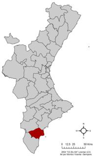 Localització del Baix Vinalopó respecte del País Valencià.png