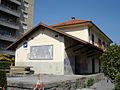 LocarnoSantAntonio 200505 2.jpg