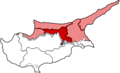 Location of Louroujina in TRNC.png