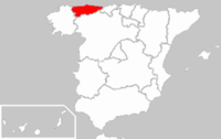 Locator map of Asturias.png