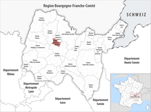 Locator map of Kanton Bourg-en-Bresse-2.png