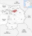 Locator map of Kanton Serris 2019.png