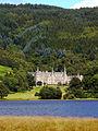 Loch Achne02.jpg
