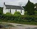 Lochgair Parish Church, Lochgair, Argyll - geograph.org.uk - 17918.jpg