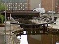 Lock No. 82, Rochdale Canal.jpg