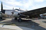 Lockheed C-60A Lodestar (N1000B) (26134364483).jpg