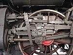 Locomotiva FS Gr.685 196 04.jpg
