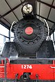 Locomotive 1274 Front (31423444361).jpg