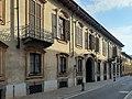 Lodi - edificio corso Archinti 16 - facciata.jpg