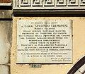 Lodi lapide Secondo Cremonesi.JPG