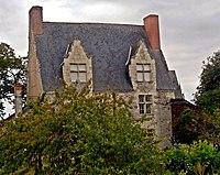 Logis de la Gachetière (vue 1).JPG