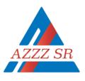 Logo-azzz.png
