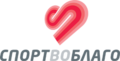 Logo-cs-220-tr.png