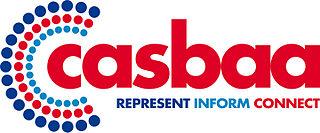 CASBAA organization