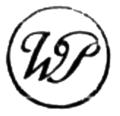 Logo - Wydawnictwo Polskie - Sztuka Walcząca 1923.png