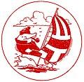 Logo Challenge Spi Dauphine 1984.jpg