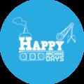 Logo HHD.png