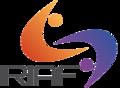 Logo IRIAF Niort.png