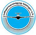 Logo LVG.jpg