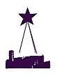 Logo Oficial vectorizado del Belen Viviente de Buitrago.jpg