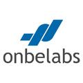 Logo Onbelabs.png