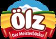 Logo Rudolf Ölz Meisterbäcker.png