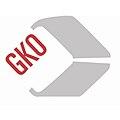Logo gko.jpg