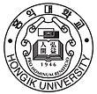 Logo of hongik university.jpg