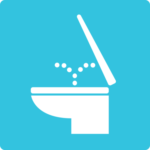 File:Logo of toilet for brownout.png - Wikimedia Commons