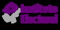 Logotipo del IEPC Jalisco.png