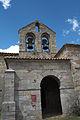 Lomilla San Esteban 864.jpg