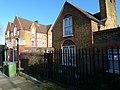 London, Woolwich, Eglinton Primary School 7.jpg