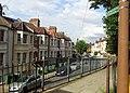 London, Woolwich-Plumstead, Ennis Rd 01.jpg