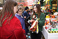 London-chinese-new-year-2011 market-stall.jpg