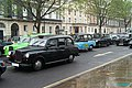 London - 2000-May - IMG0552.JPG