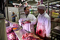 London - Smithfield Market - 3630.jpg