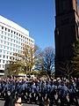 London 2010 Veterans Day parade023.jpg