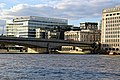 London Bridge from the Thames.jpg