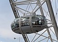 London MMB »0X7 London Eye.jpg