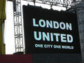 London united logo.jpg