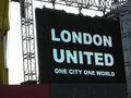 London united logo.jpg
